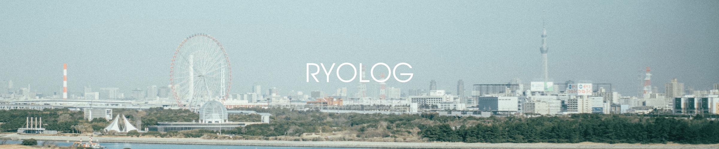 RYOLOG